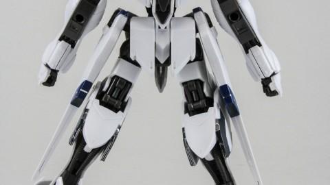 1-144 HG Gundam Barbatos Lupus-by Bandai-7