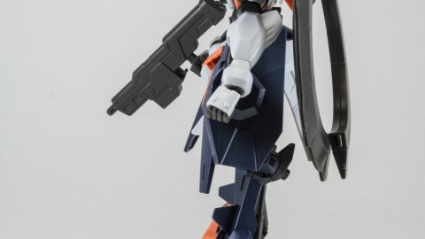 1-144 HG Hugo-by Bandai-10