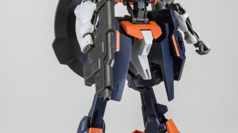 1-144 HG Hugo-by Bandai-12