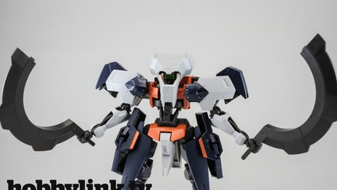 1-144 HG Hugo-by Bandai-14