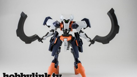 1-144 HG Hugo-by Bandai-15