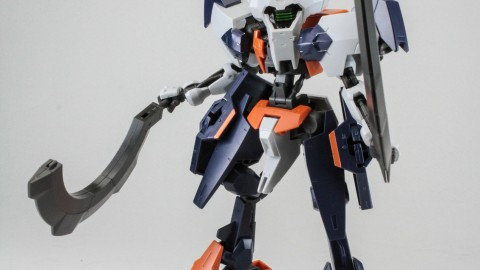 1-144 HG Hugo-by Bandai-16