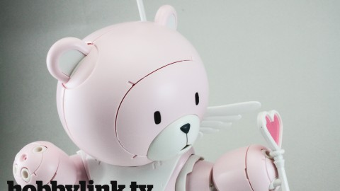1-144 HGBF Beargguy P by bandai-10