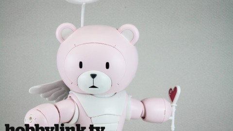 1-144 HGBF Beargguy P by bandai-5