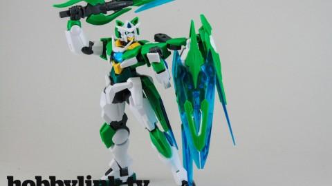 1-144 HGBF Gundam 00 Shia QAN[T] by bandai-11