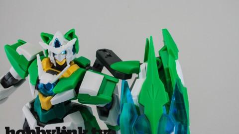 1-144 HGBF Gundam 00 Shia QAN[T] by bandai-2