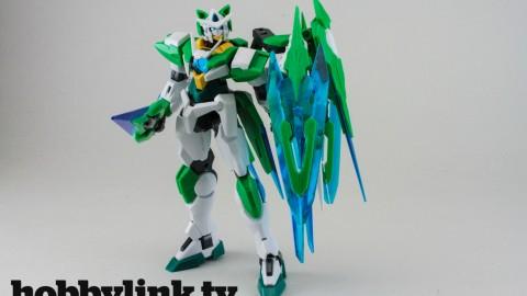 1-144 HGBF Gundam 00 Shia QAN[T] by bandai-3