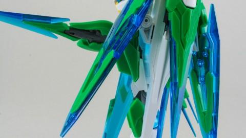 1-144 HGBF Gundam 00 Shia QAN[T] by bandai-4