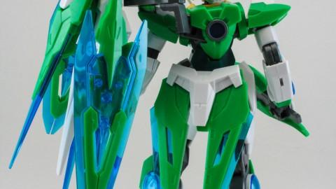 1-144 HGBF Gundam 00 Shia QAN[T] by bandai-5