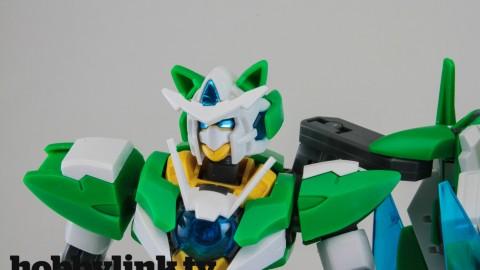 1-144 HGBF Gundam 00 Shia QAN[T] by bandai-9