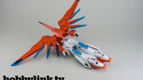 1-144 HGBF Scramble Gundam by bandai-1