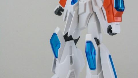 1-144 HGBF Scramble Gundam by bandai-11