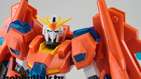1-144 HGBF Scramble Gundam by bandai-13