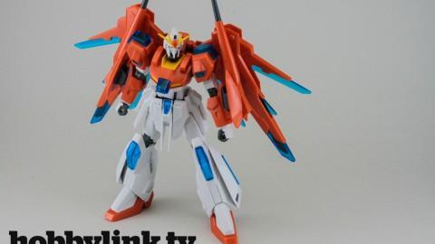 1-144 HGBF Scramble Gundam by bandai-14