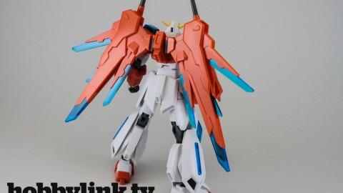 1-144 HGBF Scramble Gundam by bandai-15