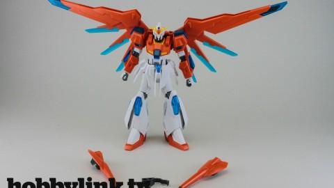 1-144 HGBF Scramble Gundam by bandai-4