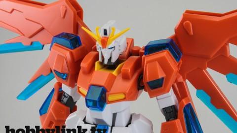 1-144 HGBF Scramble Gundam by bandai-5