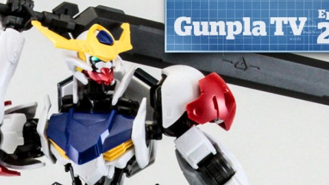 gunpla-tv-page-header-219