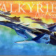 Valkyries Third Sortie: Tenjin Hidetaka Artwork Collection by Koubunsha