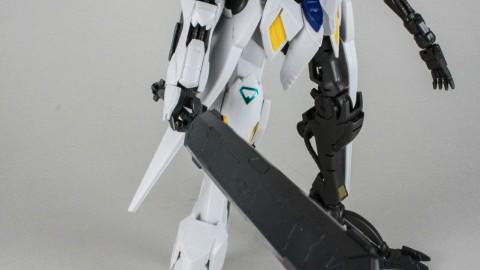 1-100 Full Mechanics Gundam Barbatos Lupus-by Bandai-12