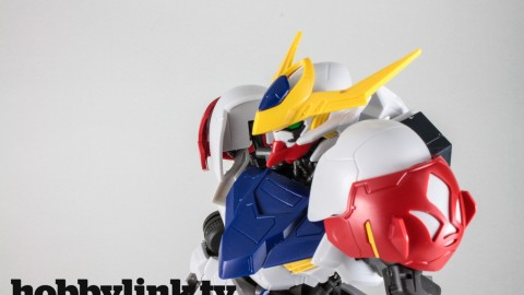 1-100 Full Mechanics Gundam Barbatos Lupus-by Bandai-14