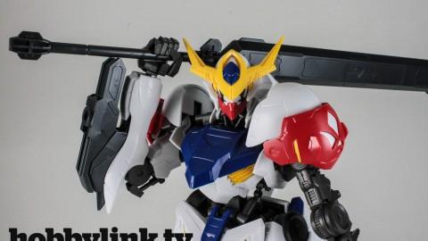 1-100 Full Mechanics Gundam Barbatos Lupus-by Bandai-17