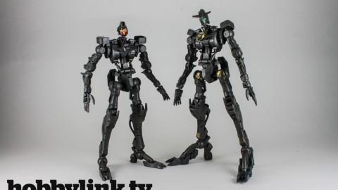 1-100 Full Mechanics Gundam Barbatos Lupus-by Bandai-2