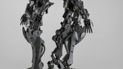 1-100 Full Mechanics Gundam Barbatos Lupus-by Bandai-3