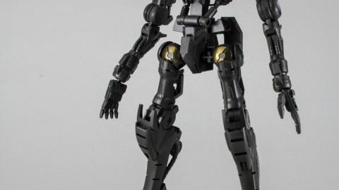 1-100 Full Mechanics Gundam Barbatos Lupus-by Bandai-4