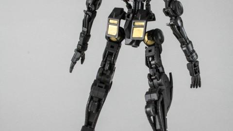 1-100 Full Mechanics Gundam Barbatos Lupus-by Bandai-5