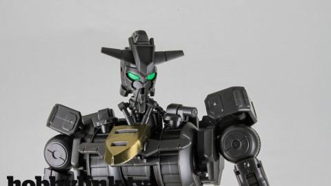 1-100 Full Mechanics Gundam Barbatos Lupus-by Bandai-8