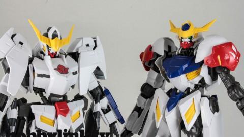 1-100 Full Mechanics Gundam Barbatos Lupus-by Bandai-9