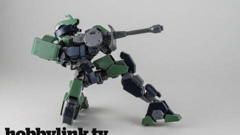 1-144 HG Geireru-by Bandai-10