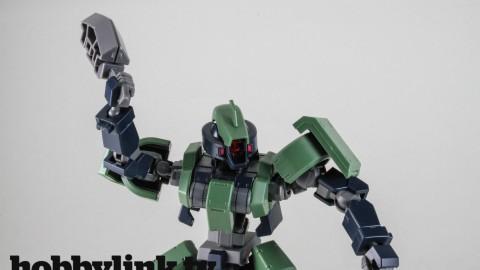 1-144 HG Geireru-by Bandai-12