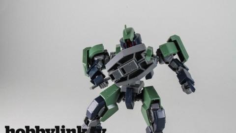 1-144 HG Geireru-by Bandai-14