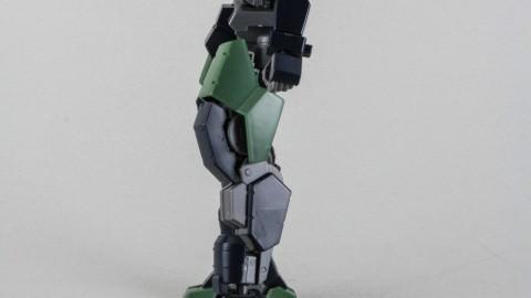 1-144 HG Geireru-by Bandai-2