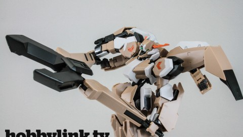 1-144 HG Gundam Gusion Rebake Full City-by Bandai-1
