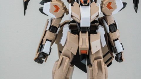 1-144 HG Gundam Gusion Rebake Full City-by Bandai-15