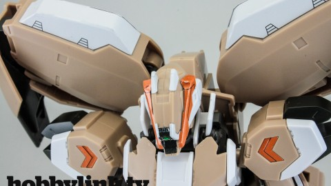 1-144 HG Gundam Gusion Rebake Full City-by Bandai-16