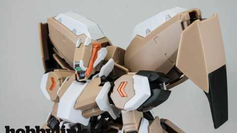 1-144 HG Gundam Gusion Rebake Full City-by Bandai-20