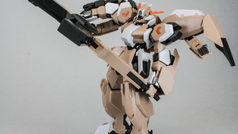 1-144 HG Gundam Gusion Rebake Full City-by Bandai-4