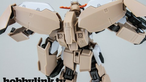1-144 HG Gundam Gusion Rebake Full City-by Bandai-6