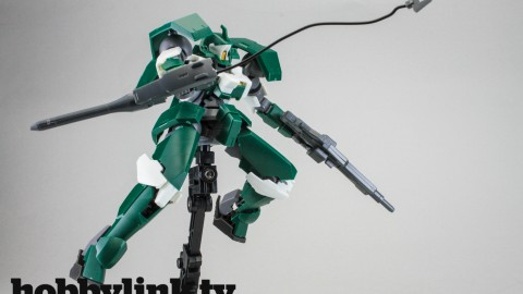 1-144 HG Julieta's Mobile Reginlaze-by Bandai-1