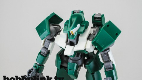1-144 HG Julieta's Mobile Reginlaze-by Bandai-12