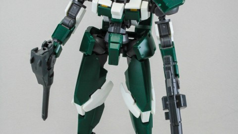 1-144 HG Julieta's Mobile Reginlaze-by Bandai-13