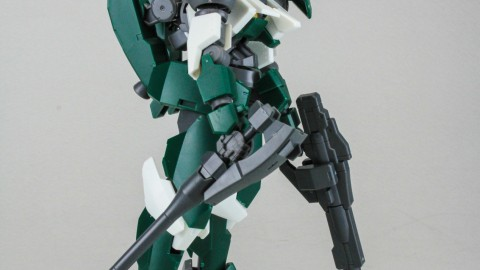 1-144 HG Julieta's Mobile Reginlaze-by Bandai-14