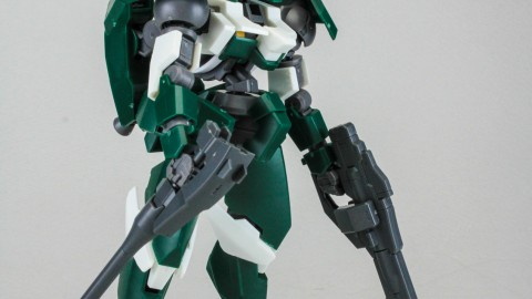 1-144 HG Julieta's Mobile Reginlaze-by Bandai-15
