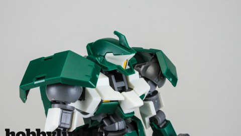 1-144 HG Julieta's Mobile Reginlaze-by Bandai-16