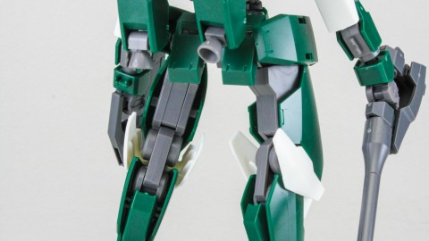 1-144 HG Julieta's Mobile Reginlaze-by Bandai-17