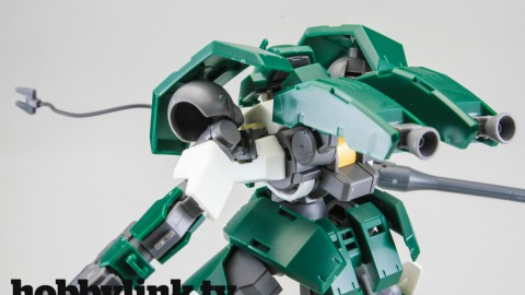1-144 HG Julieta's Mobile Reginlaze-by Bandai-5